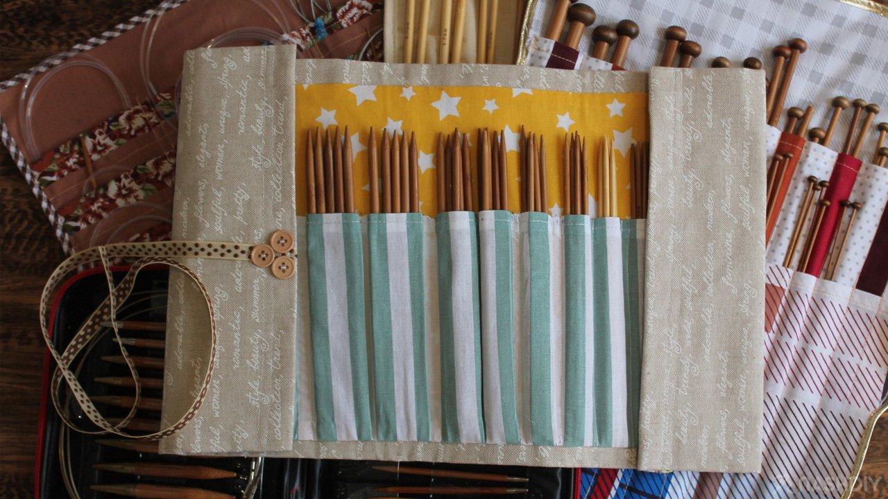 Органайзеры для шарфов своими руками фото 578